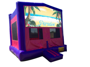 paradise_pp