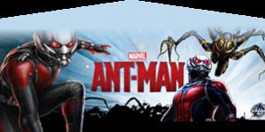 antman_banner