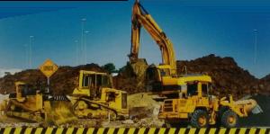 construction_thumb