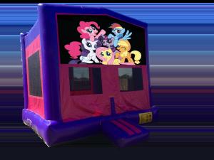 pony_pp
